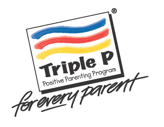 triple-p-logo-latest-logo-high-res-version_0